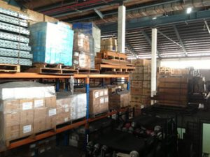 our-services-warehousing