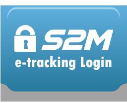 s2m-etracking-login
