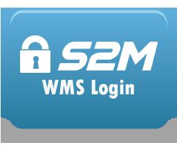 s2m-wms-login