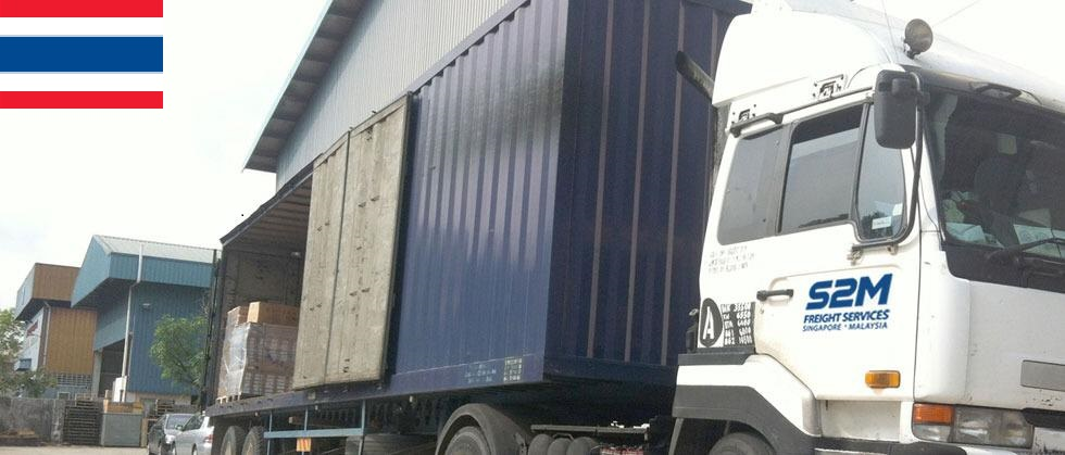truck_indo