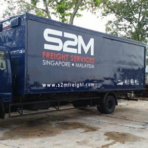 trucks2m