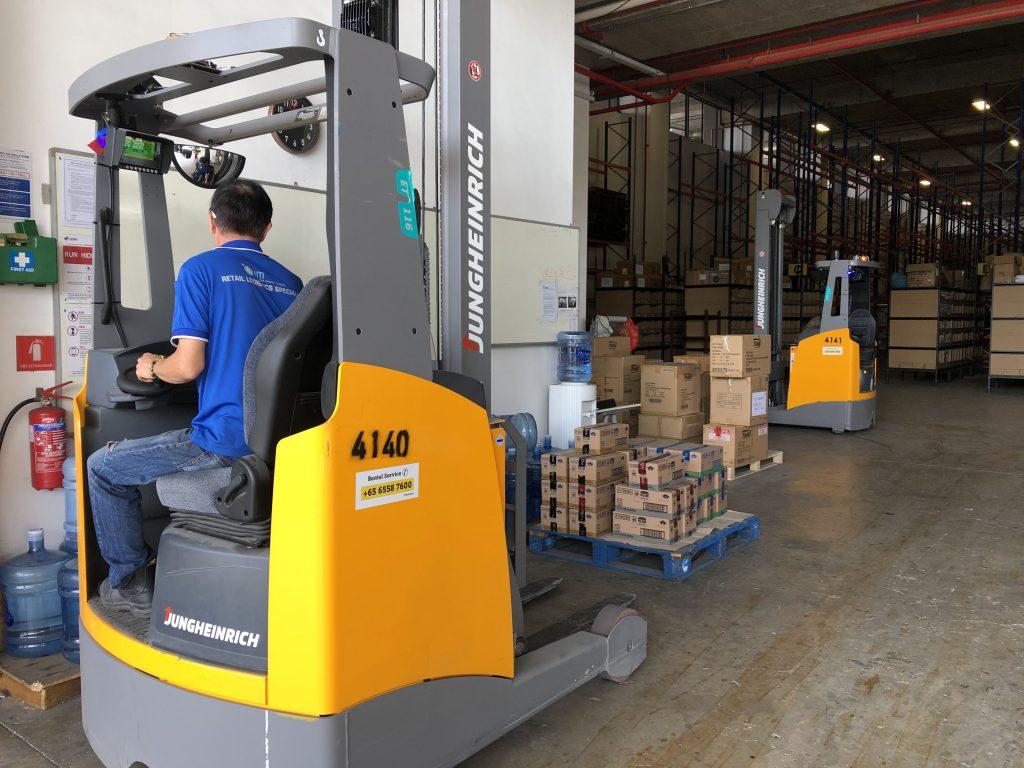 Warehouse-s2m-10