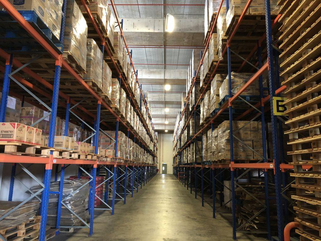 Warehouse-s2m-2