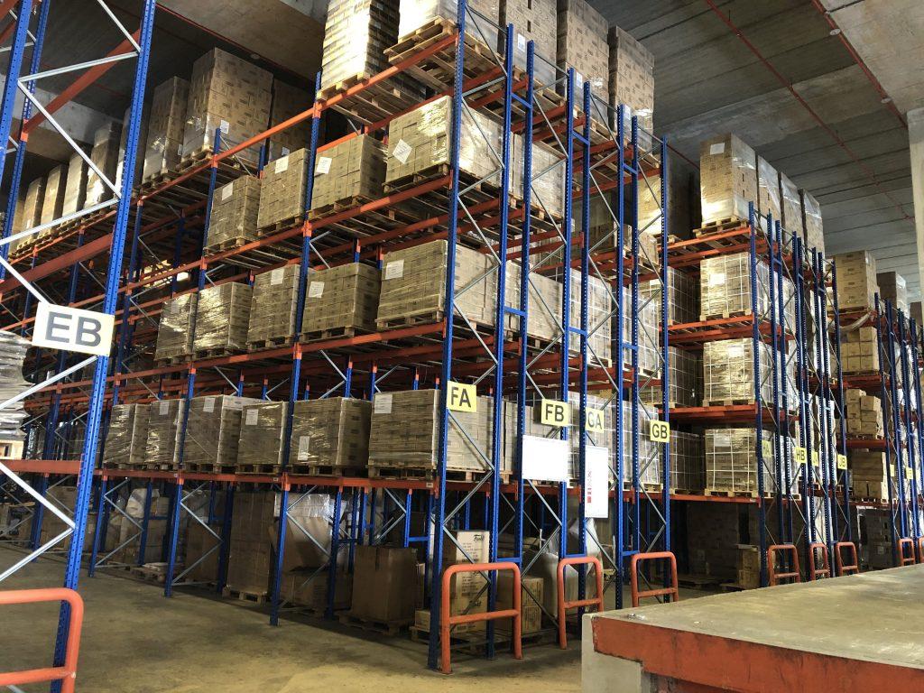 Warehouse-s2m-3