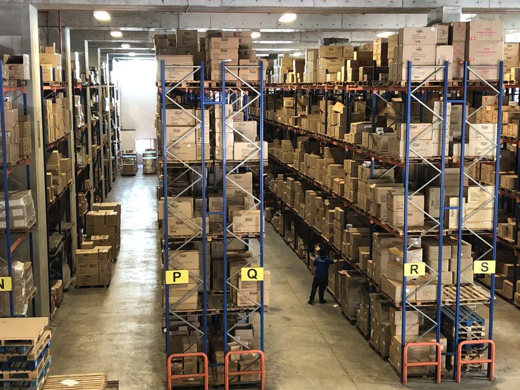 Warehouse-s2m-4