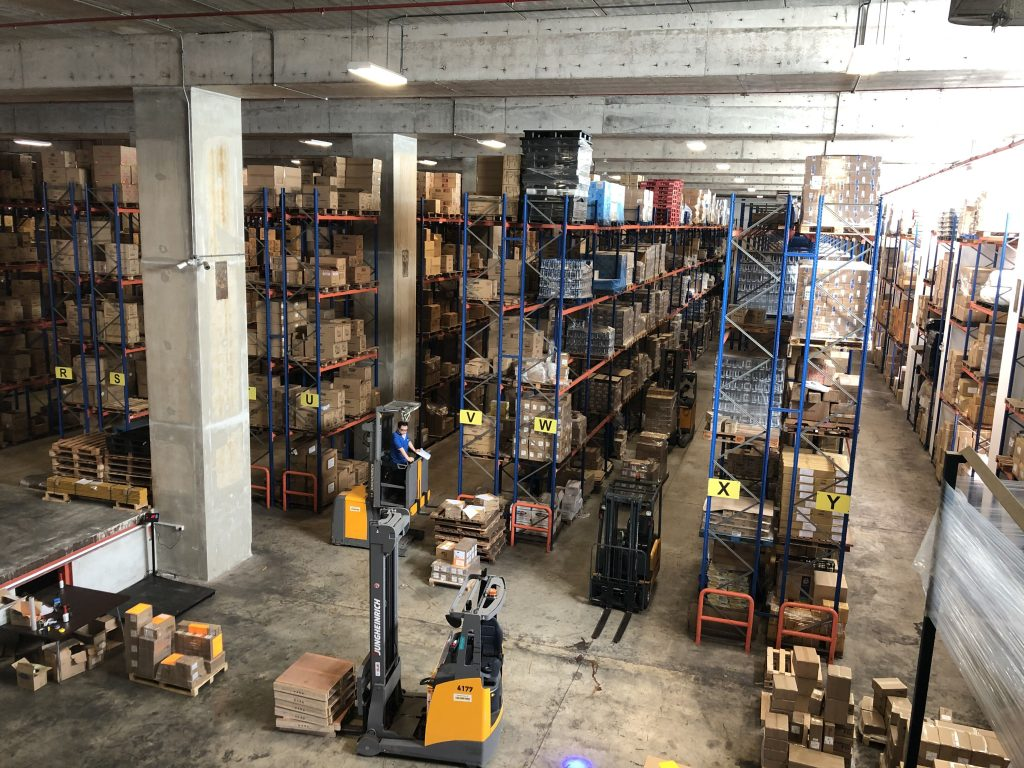 Warehouse-s2m-7