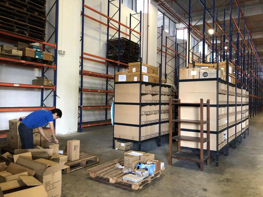 Warehouse-s2m-8