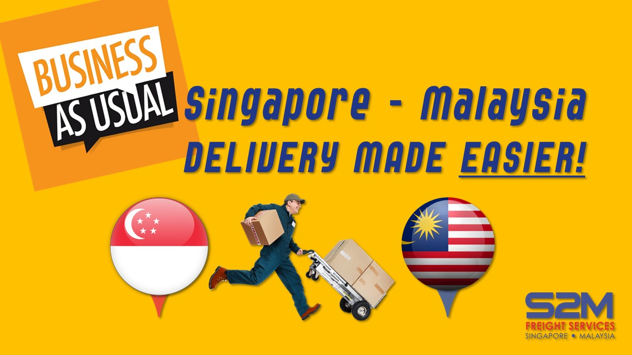 S2M-Door-to-Door-Cargo-Parcel-Parcels-Shipping-Trucking-Delivery-Courier-Singapore-Malaysia
